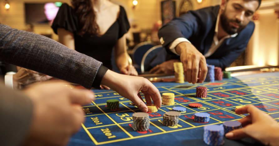 Как стать мастером азартных игр