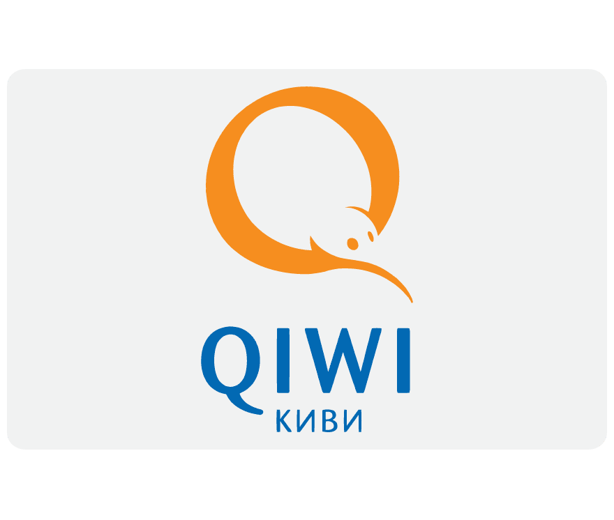 41 Онлайн-казино QIWI