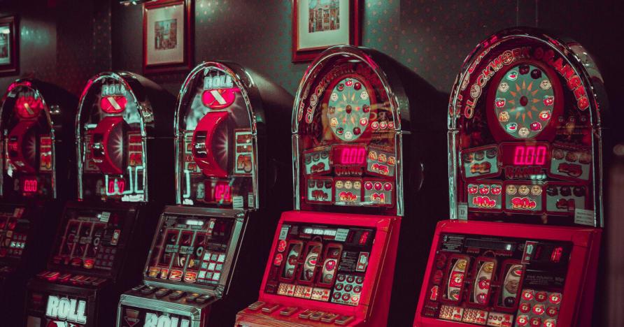 Ваш путеводитель по интернет казино