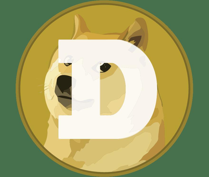 13 Онлайн-казино Dogecoin
