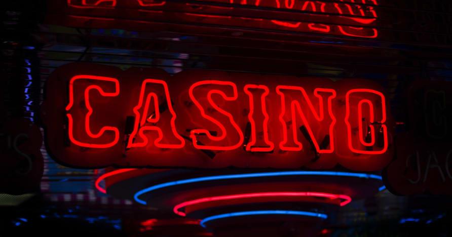 Что делает онлайн-казино особенными?