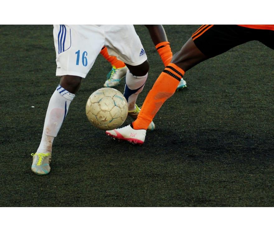 Лучшие Онлайн-казино в которых есть Football Betting в 2021 году