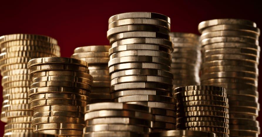 Greentube приобретает Eurocoin, чтобы подготовиться к вхождению в Голландию