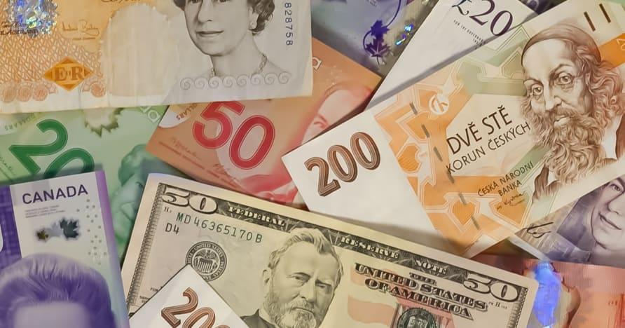 Как выиграть в онлайн-казино при банкротстве