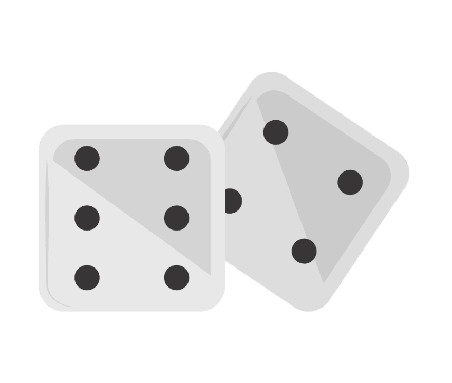 Лучшие Онлайн-казино в которых есть Сик Бо в 2021 году