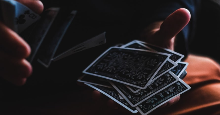 Руководство по блефу в покере для новичков