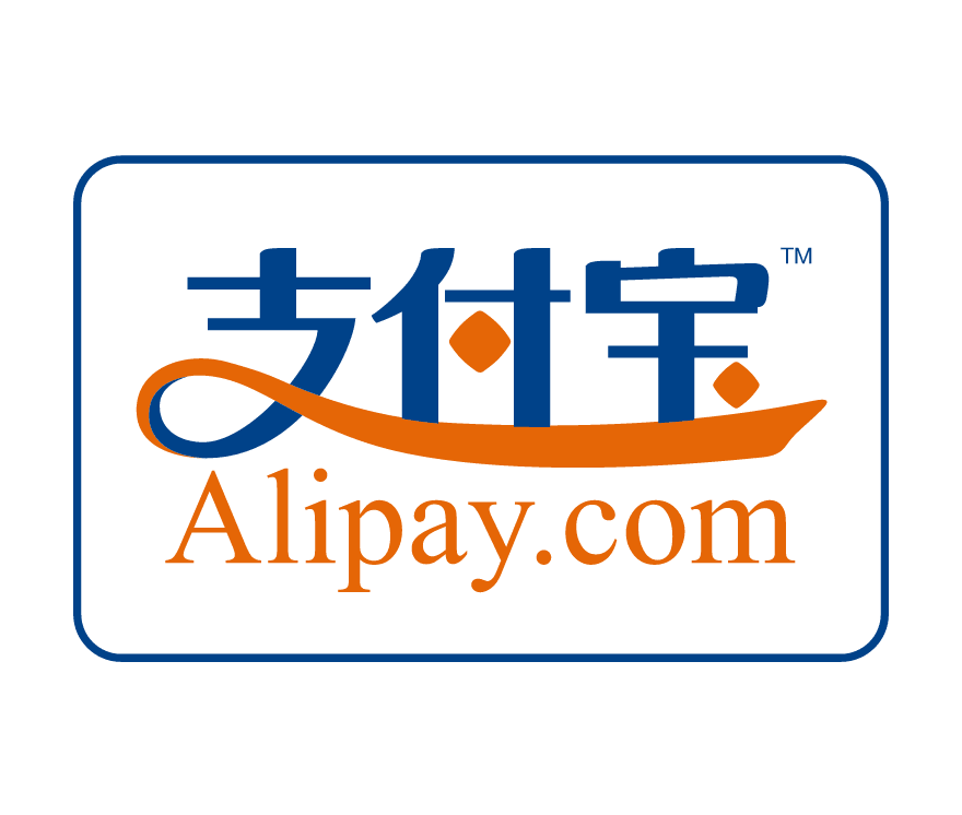 Онлайн-казино Ali Pay