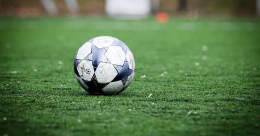 Betano подписывает второе футбольное партнерство в Бразилии с Fluminese