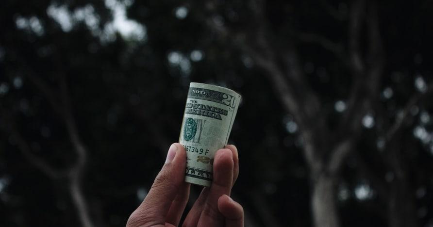 Уловки для управления банкроллом онлайн-казино