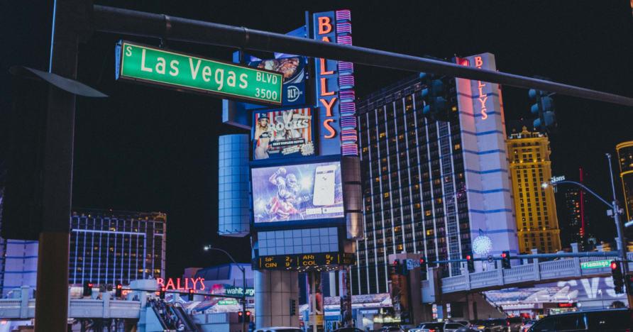Что делает Land Based казино Great?