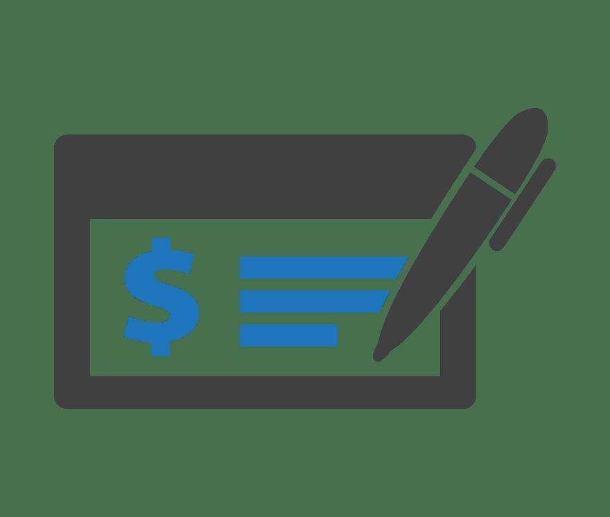Онлайн-казино Cheque
