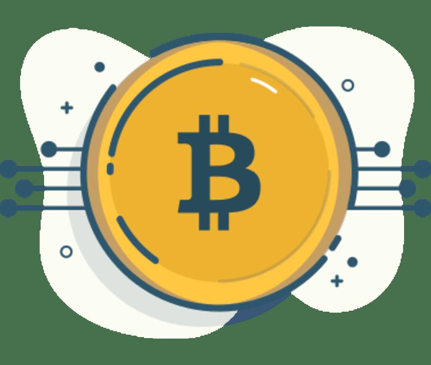 51 Онлайн-казино Bitcoin
