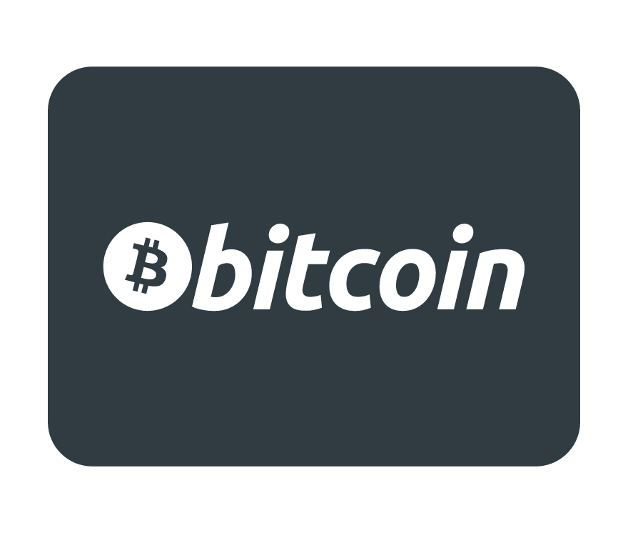 50 Онлайн-казино Bitcoin