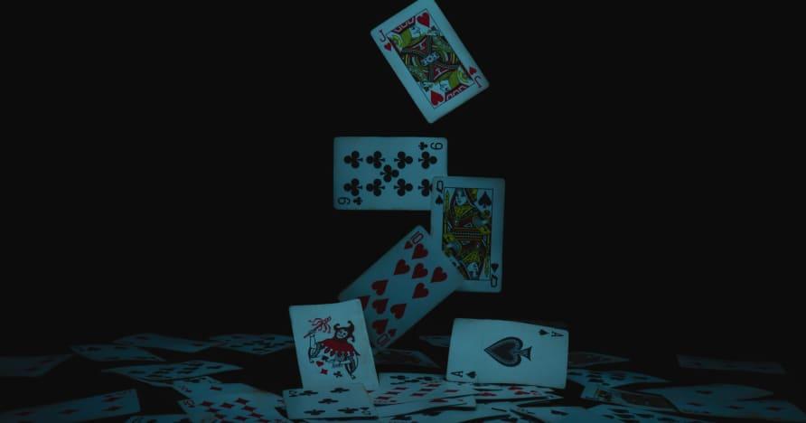 Обзор казино Betmaster