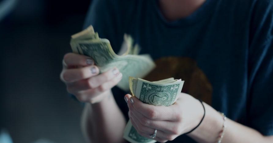 Как казино заставляют игроков тратить больше денег