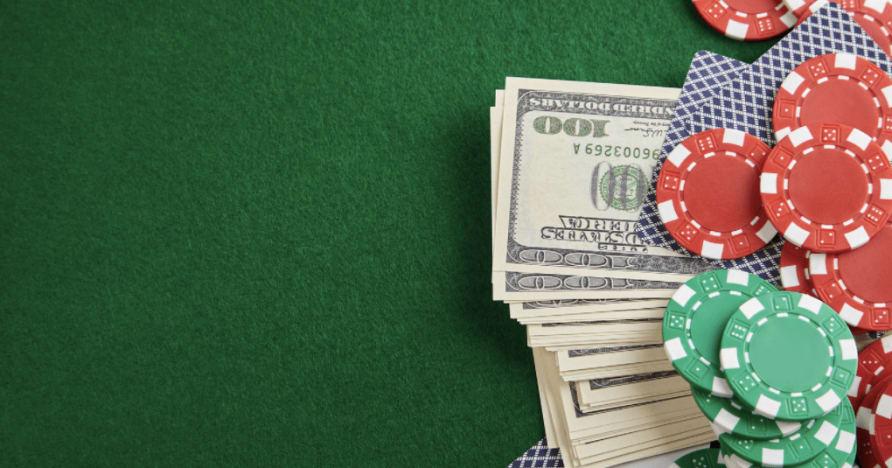 Общий обзор мирового рынка онлайн-казино