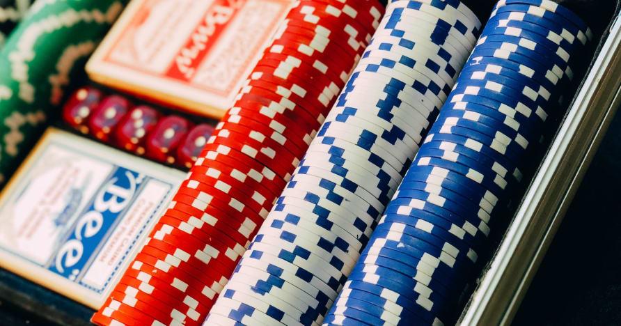 Evolution Gaming Inks заключила сделку с Live Casino с CBN Limited и AGLC