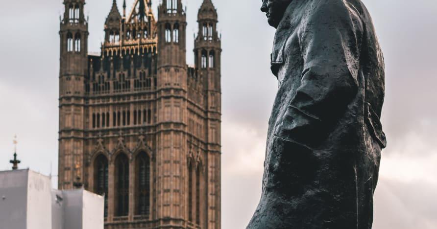 Новые правила онлайн-казино поражают рынок Великобритании в связи с приближением реформ, основные проблемы изложены