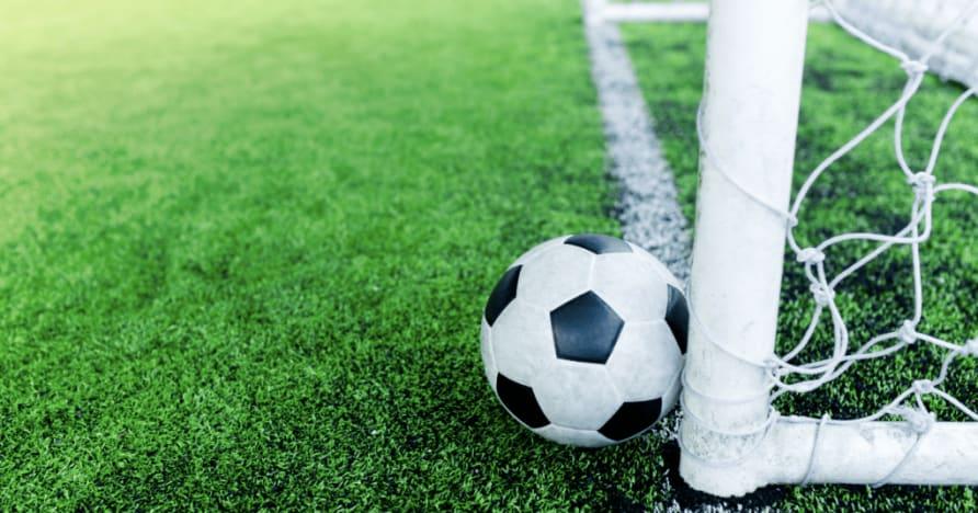 3-минутное руководство по ставкам на виртуальный спорт для большего успеха
