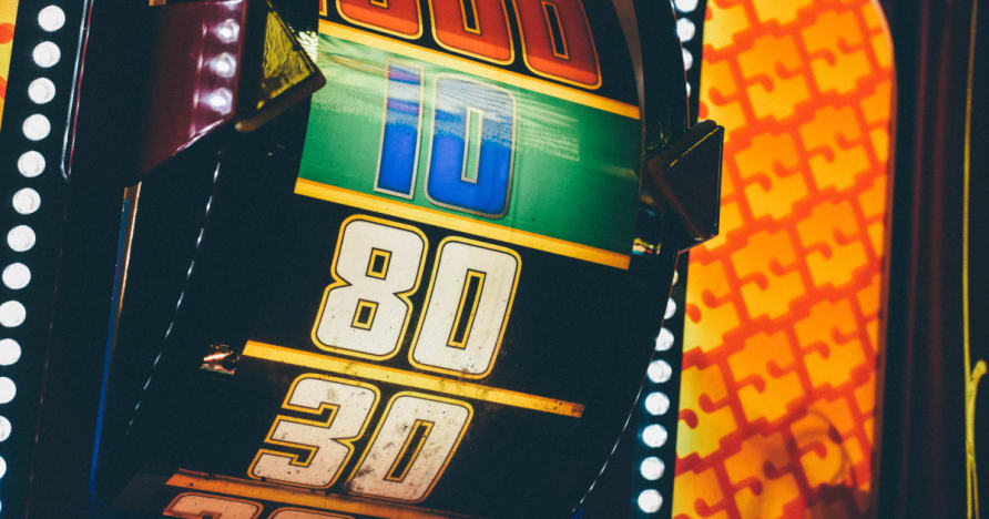 888casinos реконструирует Online Gaming с новыми обновлениями