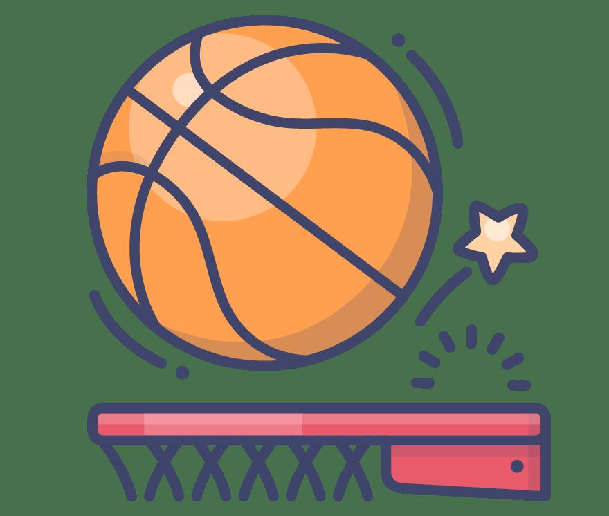 24 Лучшие Онлайн-казино в Литва в 2021 году