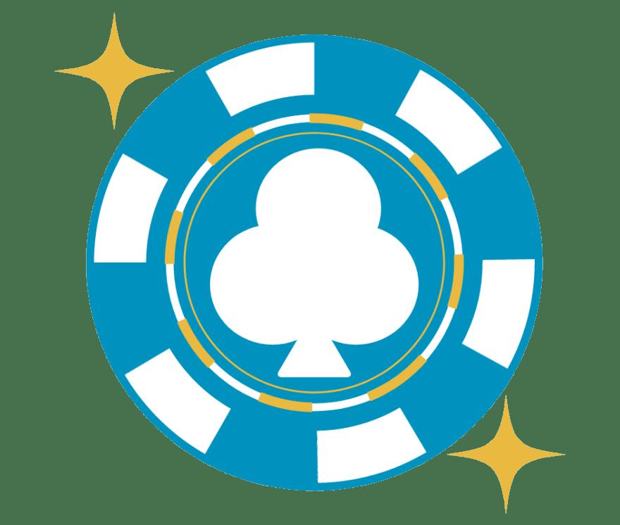 Лучшие Онлайн-казино в которых есть Casino Holdem в 2021 году
