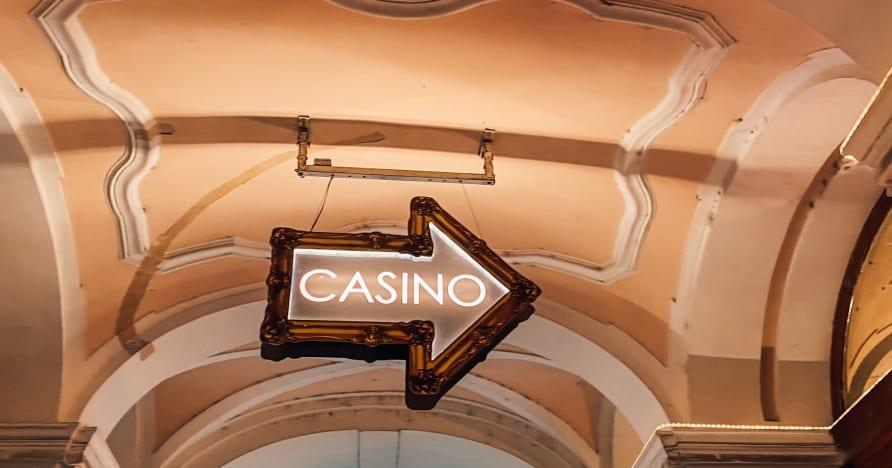 Развенчание распространенных мифов об онлайн-казино