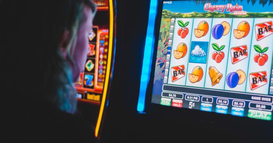 Готовы выиграть деньги в игровые автоматы?
