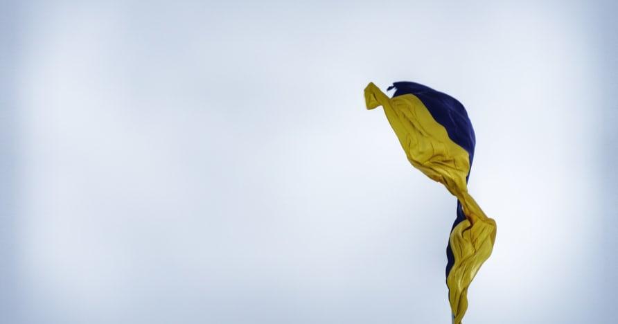 Parimatch получает первую в Украине игорную лицензию