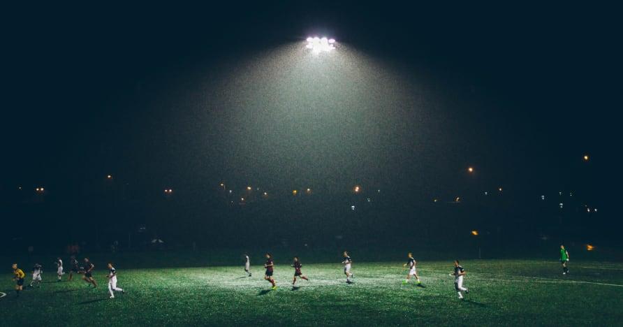 Betsson получает право предлагать услуги по ставкам на спорт в Германии