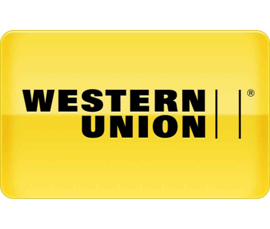 2 Онлайн-казино Western Union