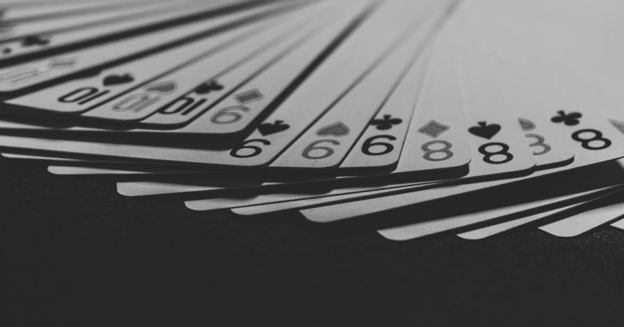 Советы и уловки онлайн-казино, чтобы получить больше денег